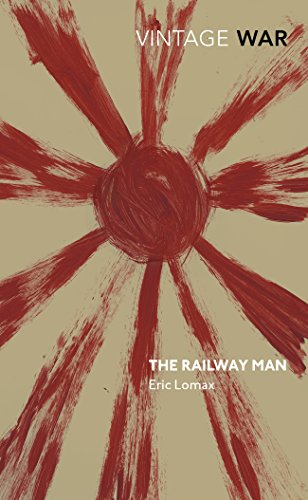9780099597551: The Railway Man (Vintage War)