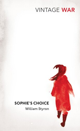 9780099597599: Sophie's Choice (Vintage War)
