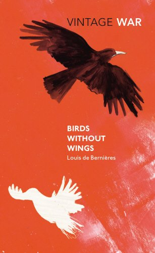 9780099597643: Birds Without Wings (Vintage War) Exp