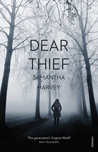 9780099597667: Dear Thief