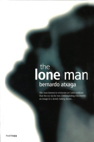 9780099597735: Lone Man