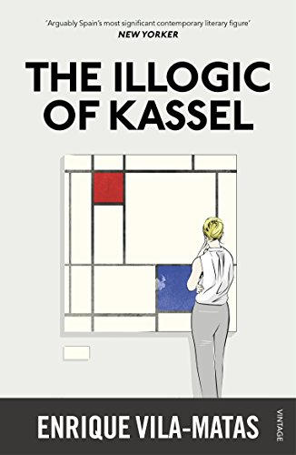 9780099597841: The Illogic Of Kassel