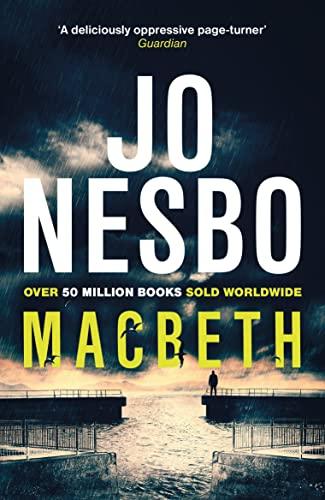 9780099598077: Macbeth
