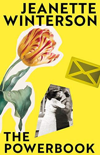 9780099598299: The Powerbook