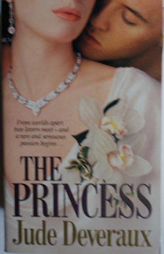 9780099598404: The Princess