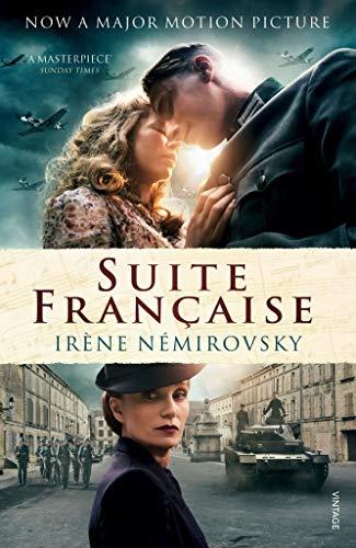 9780099598442: Suite Francaise