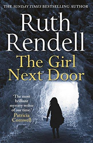 9780099598756: The Girl Next Door