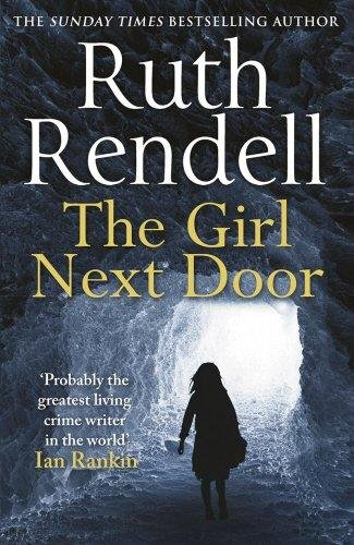 9780099598763: The Girl Next Door