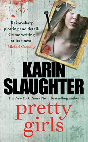 9780099599449: Pretty Girls (Arrow Books)