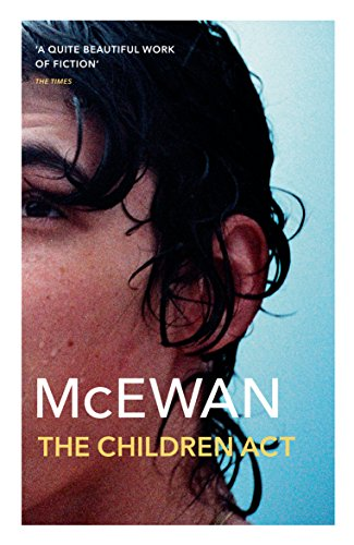 9780099599630: The Children Act