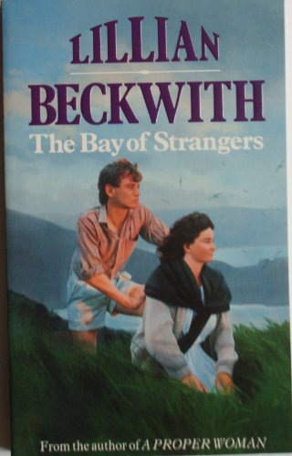 9780099599807: The Bay of Strangers