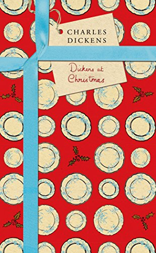9780099599869: Dickens at Christmas (Vintage Christmas)