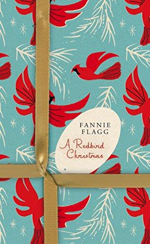 9780099599876: A Redbird Christmas