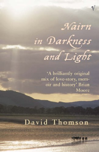 9780099599906: Nairn In Darkness And Light (Arena Books)