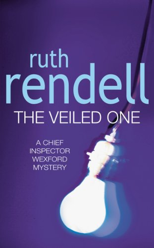 9780099602804: The Veiled One: (A Wexford Case)