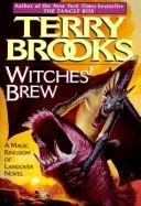 9780099603115: Witches' Brew