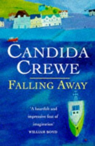 9780099605911: Falling Away