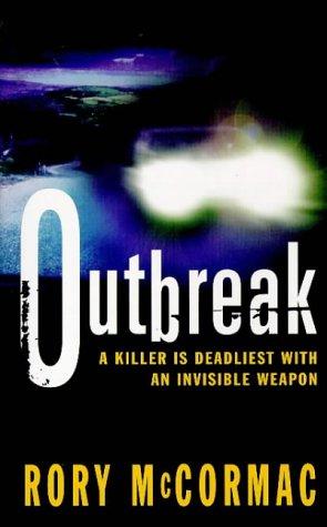 9780099607311: Outbreak