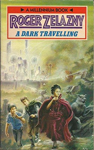 9780099609704: Dark Travelling (Millennium)