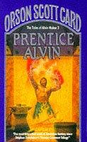9780099612100: Prentice Alvin (The Tales of Alvin Maker)