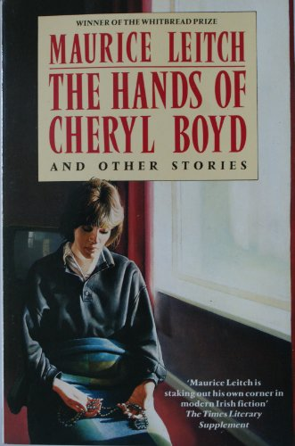 9780099617204: Hands of Cheryl Boyd and Other Stories