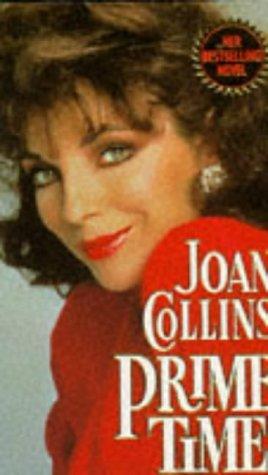 Prime Time: Joan Collins