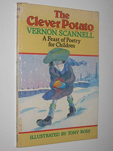 9780099622802: The Clever Potato
