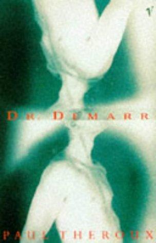9780099633709: Dr. Demarr