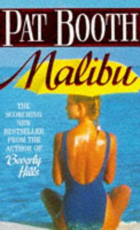 9780099639602: Malibu