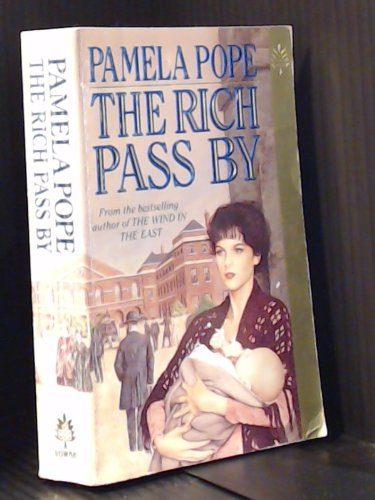 9780099640301: The Rich Pass by