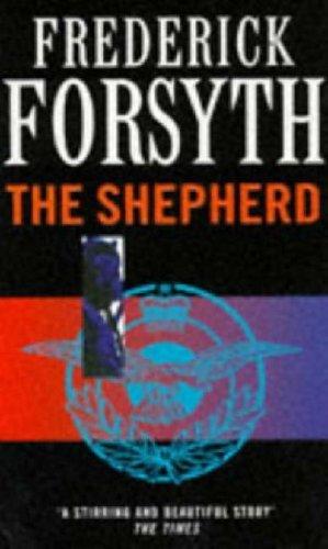 9780099642510: The Shepherd