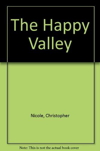9780099645405: The Happy Valley