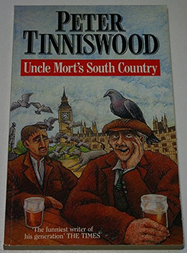 9780099646600: Uncle Mort's South Country