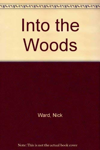 9780099647218: Into the Woods