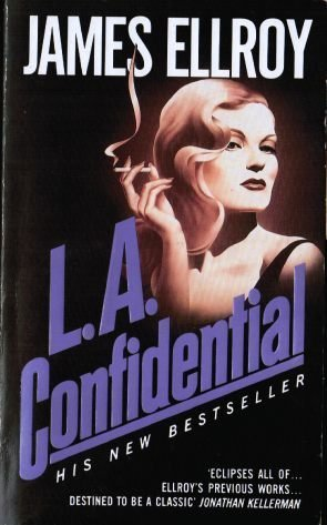 9780099649304: L.A. Confidential