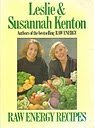 9780099653806: Raw Energy Recipes