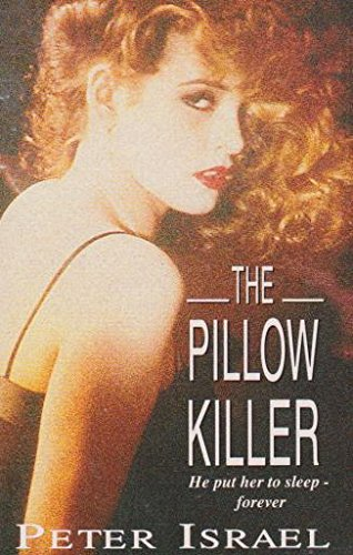9780099661504: The Pillow Killer