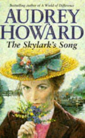 9780099663713: The Skylark's Song