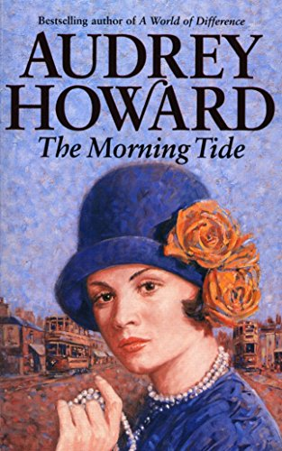 9780099663812: The Morning Tide