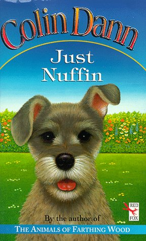 9780099669005: Just Nuffin (Red Fox middle fiction)