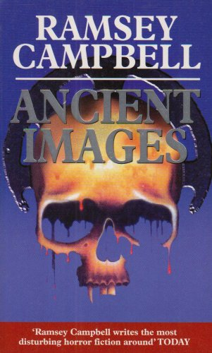 Ancient Images