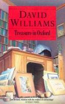 9780099673705: Treasure in Oxford