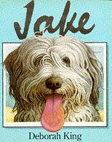 9780099674801: Jake