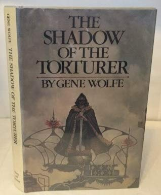 9780099678809: The Shadow of the Torturer