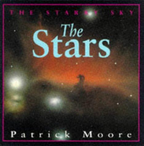 9780099678816: The Stars (Starry Sky)