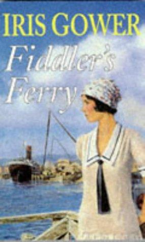 9780099682615: Fiddler's Ferry