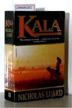 9780099682806: Kala