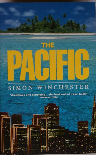 9780099683803: The Pacific