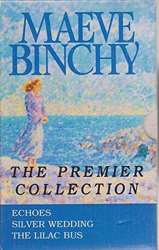 9780099685319: Maeve Binchy: