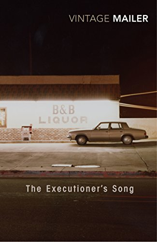 9780099688600: The Executioner's Song